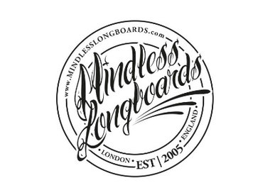 Mindless Longboards