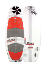 """Phase Five Phase Five Swell 55"""" Surf Style Wakesurf"""