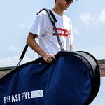Wakesurf Boardbags