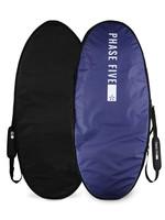Phase Five Deluxe Boardbag