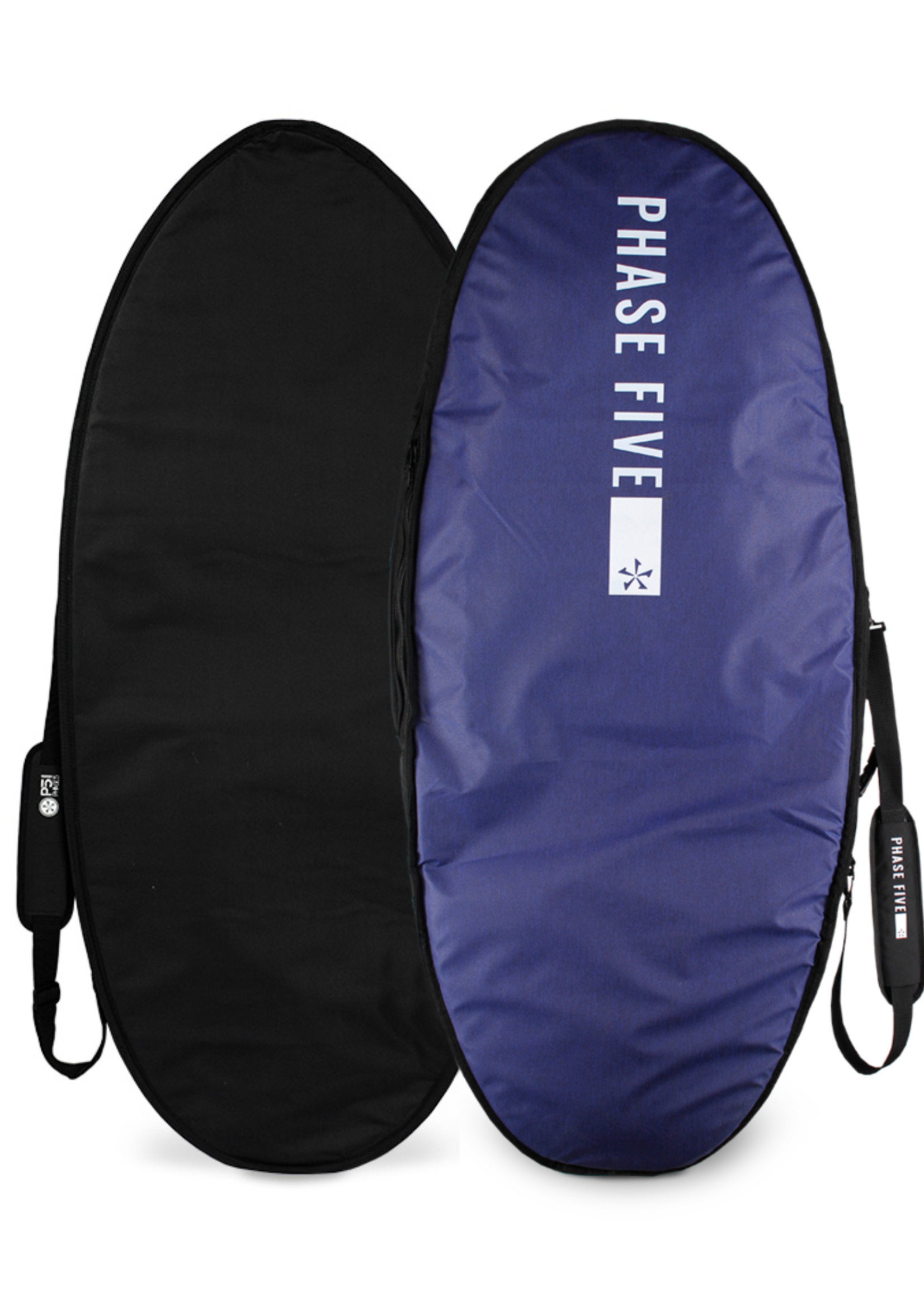 Phase Five Phase Five Deluxe Travel Board Bag