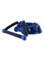 Phase Five Standard Surf Rope 24' Blue