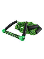 Phase Five Standard Surf Rope 24' Green