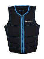 Phase Five Mens Comp Vest Blue