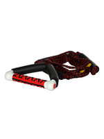 Phase Five Standard Surf Rope 24' Red