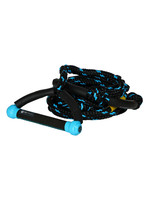 Phase Five Pro Surf Rope 24' Teal