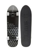 Landyachtz ATV Series Q-Binski - Blem Board