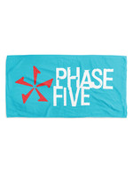 Phase Five Towel Classic