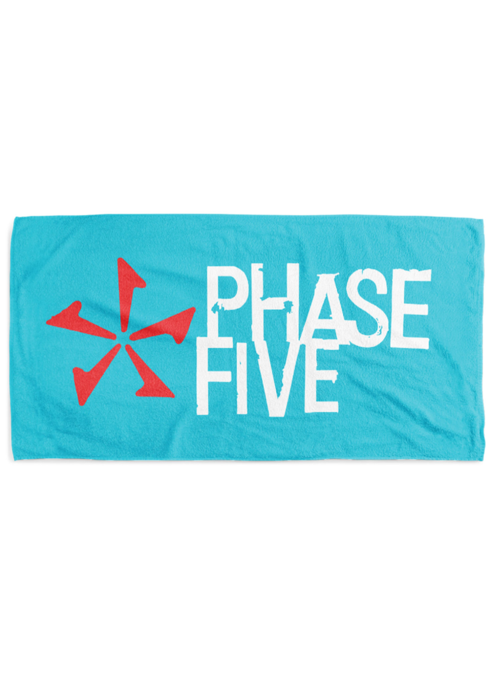 Phase Five Phase Five Towel Classic