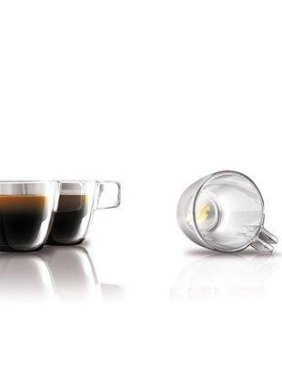Handpresso Handpresso 2 cups