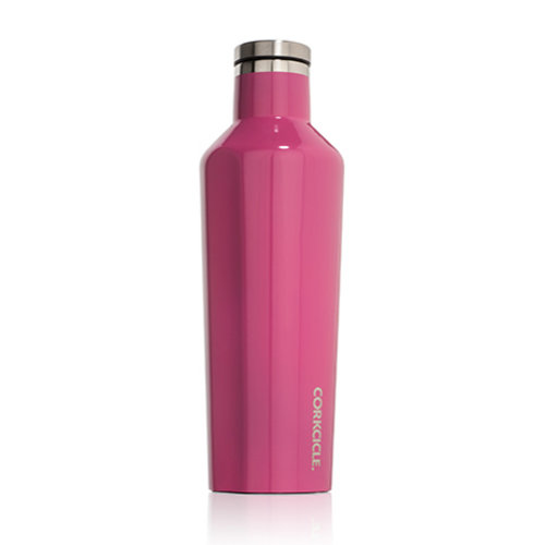 Corkcicle Corkcicle Canteen Medium Pink (16oz)