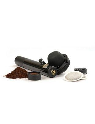 Handpresso Handpresso Pump E.S.E. servings & Losse koffie