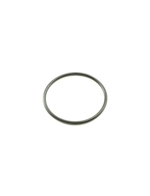 Handpresso Handpresso o-ring