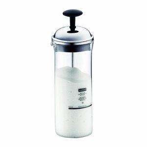 Bodum Bodum Chambord Melkopschuimer 0.08 liter