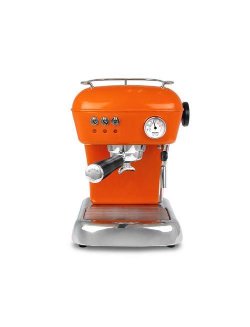 Ascaso Ascaso Dream Oranje [Mandarin] voor losse koffie