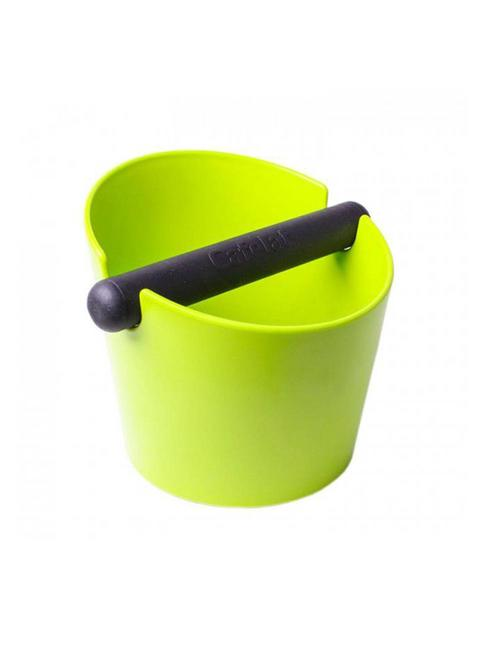 Cafelat Cafelat Tubbi Uitklopbak Groen