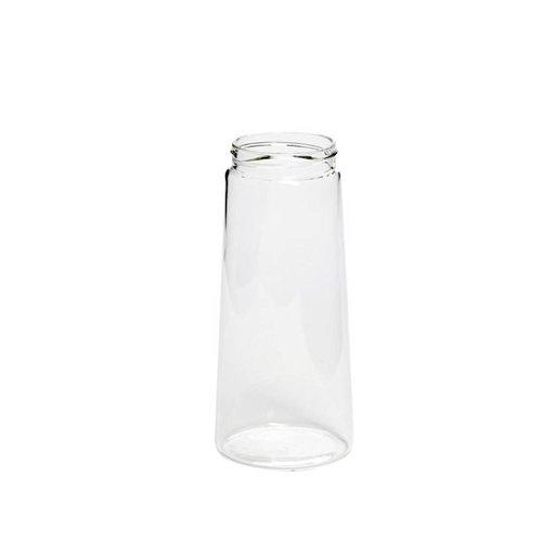 Blomus Blomus Tea-Jay Reserve glas