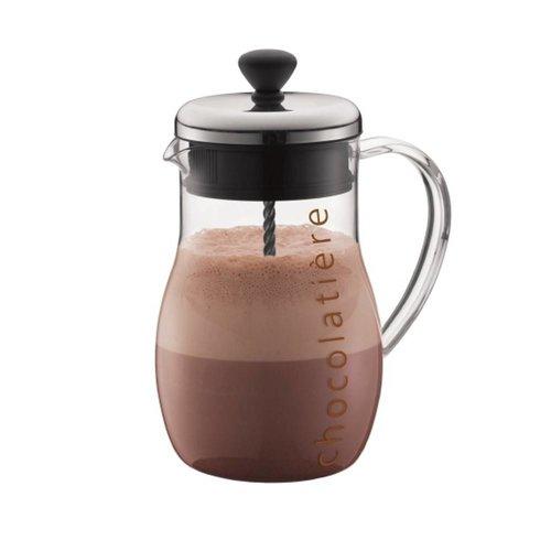 Bodum Bodum Chocolatiere 1.2L