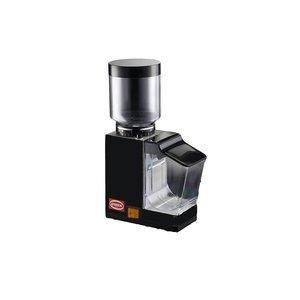 Quick Mill Quick Mill Bonenmaler Zwart 031