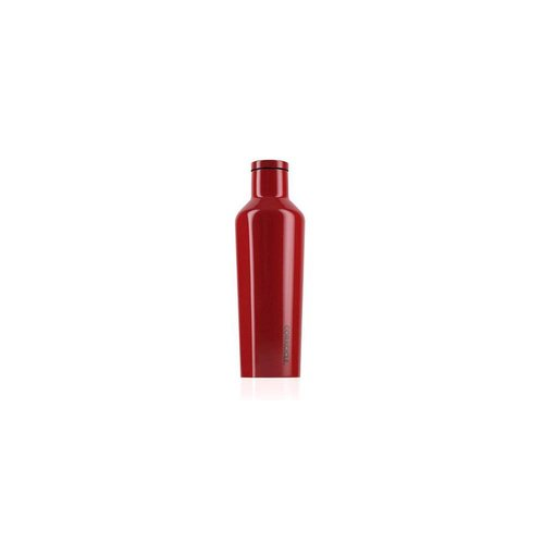 Corkcicle Corkcicle Canteen Medium Cherry Bomb (16oz)
