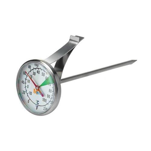 Motta Motta Latte Thermometer