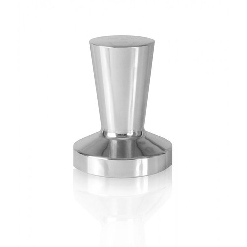 Motta Motta Tamper Easy 53 mm
