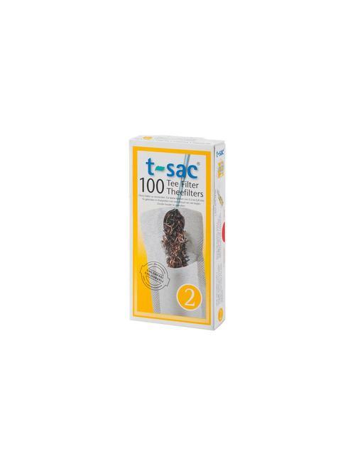 T-Sac T-sac nummer 2