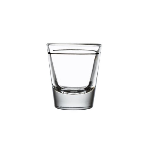 Rattleware Shotglas Rattleware 1.5oz