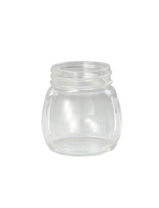 Reserve Glas Hario Skerton Grinder