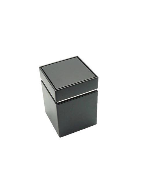 Theeblik Zwart [100 gram]