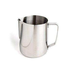 Cappuccinokan RVS 0,60 liter