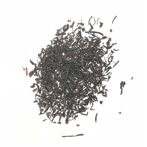 Brandmeester's Earl Grey BIO [Losse thee]  - per 50 gram
