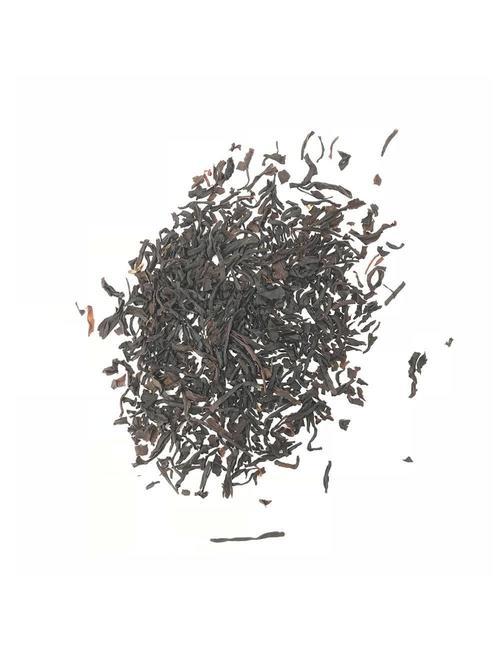 Brandmeester's Earl Grey BIO [Losse thee] - per 50 gram