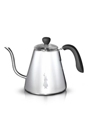 Bialetti Bialetti Pour Over Kettle