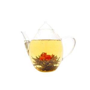 Jasili Jasili Blooming Teapot 850ml