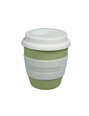 Zuperzozial Zuperzozial Mini Cruising Travel Mug Groen