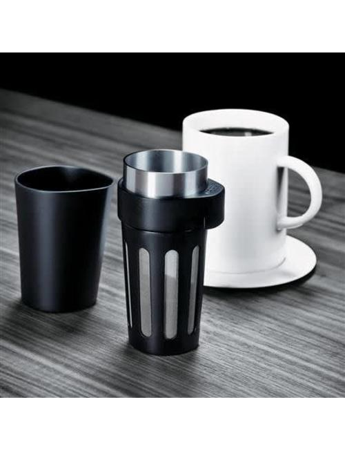 Stelton Stelton Explore Mini Brewer
