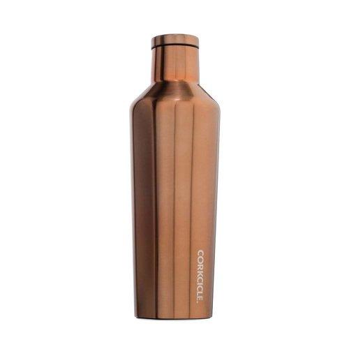Corkcicle Corkcicle Canteen Medium Copper (16oz)