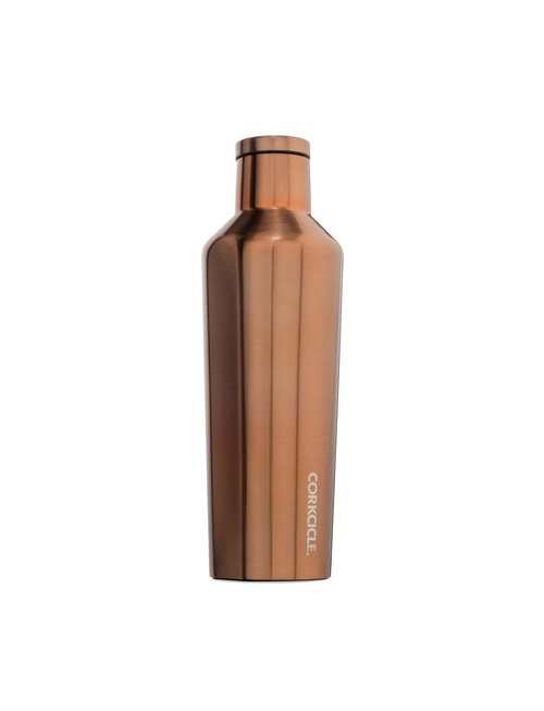 Corkcicle Corkcicle Canteen Medium Copper (16oz)
