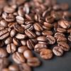 Koffie & Tools