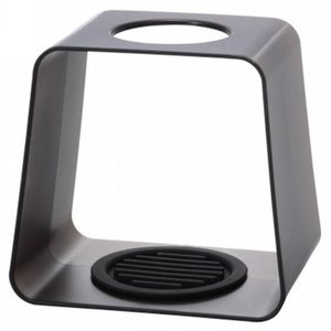 Hario Hario Drip Stand 'Cube' zwart POP UP