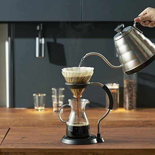 Hario Hario Koffie Decanter Glas - 400ml