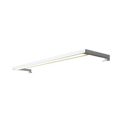 Spiegellamp bovenverlichting future LED 100