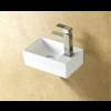 Fonteinset Keramiek New Wonder 30x18,5x9,5 cm