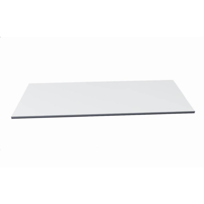 Toppaneel Solid Surface 120