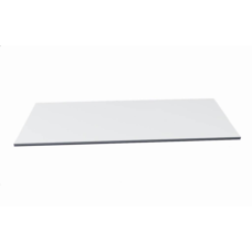 Toppaneel Solid Surface