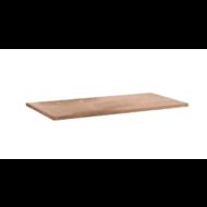 Toppaneel Wood Eiken 60