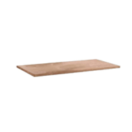 Toppaneel Wood Eiken 80