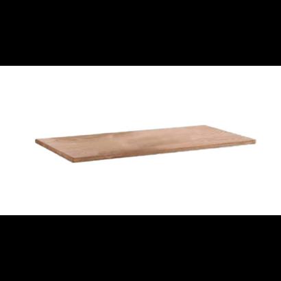Toppaneel Wood Eiken 160