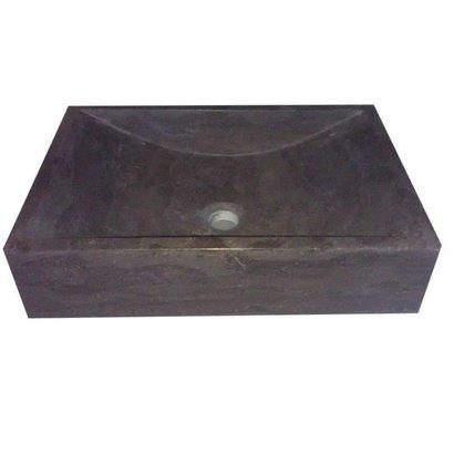 Waskom Natuursteen Box